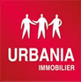 Reference APV : Urbania Immobilier